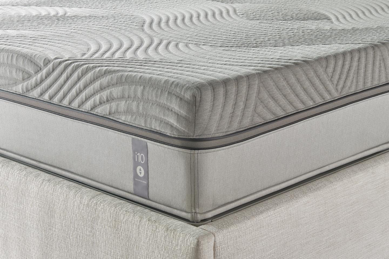 Sleep Number Beds With Sleepiq